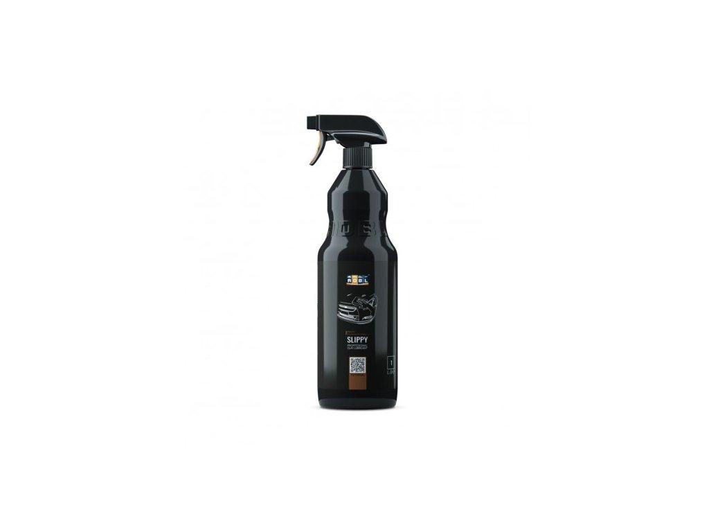 ADBL Slippy (1000 ml) lubrikant pro práci s clay hmotou