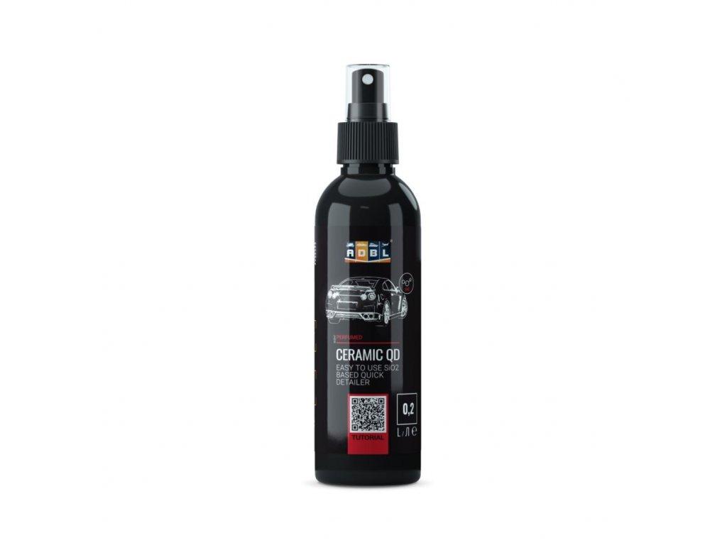 ADBL Detailer ADBL Ceramic QD (200 ml)
