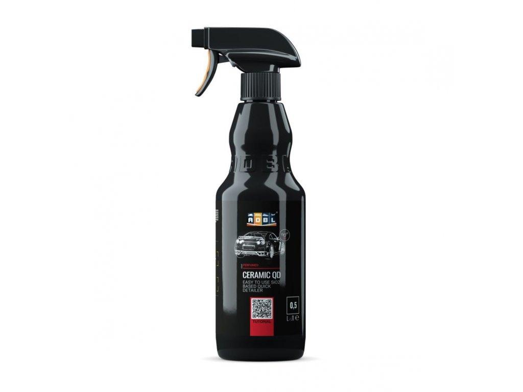 ADBL Detailer ADBL Ceramic QD (500 ml)