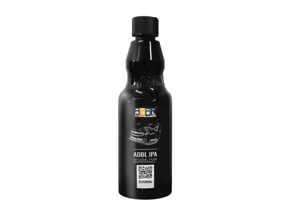 ADBL IPA (1000 ml) odmašťovák