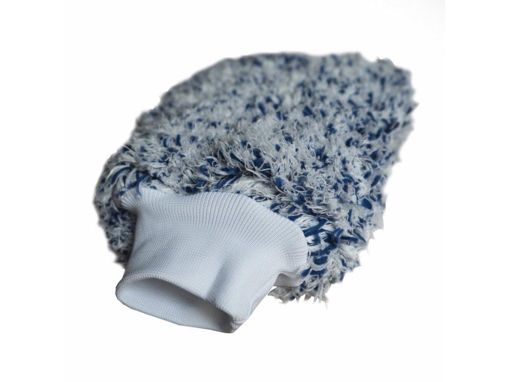 Tershine Wash Mitt - mycí rukavice