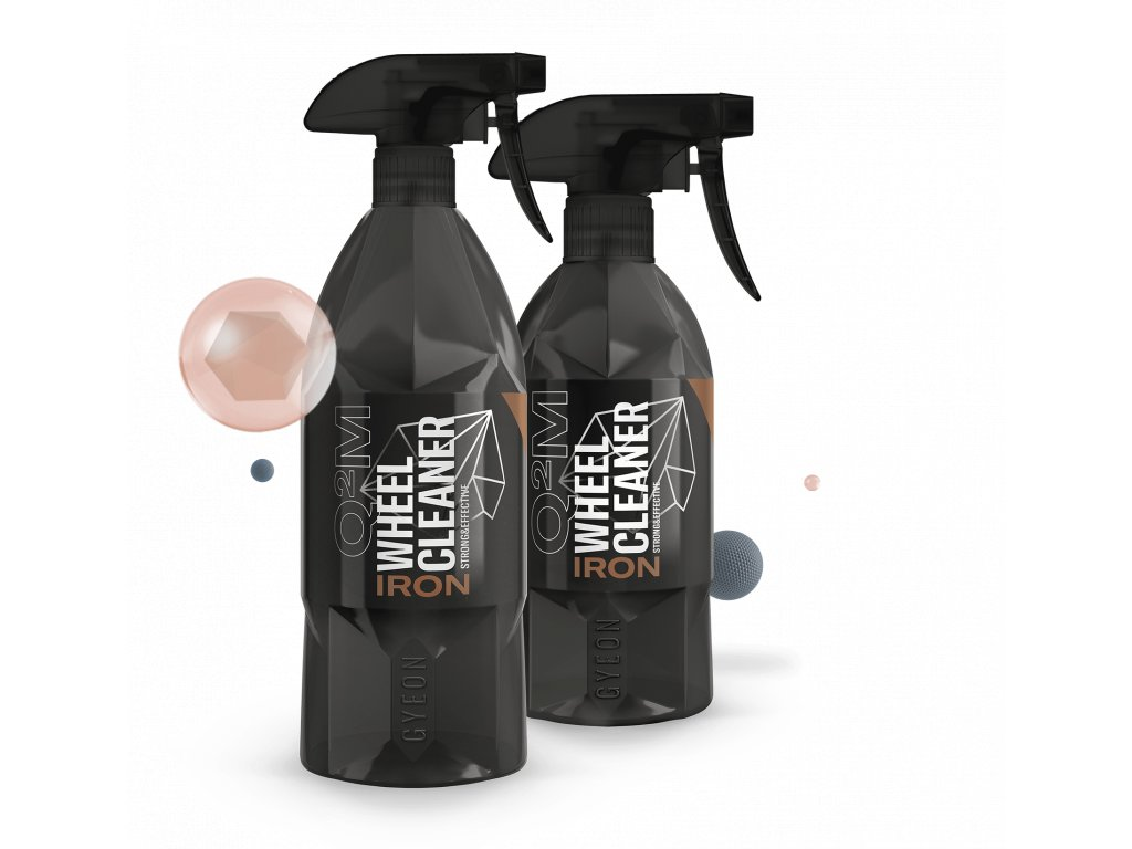 productmain 1700x1645px q2miron wheelcleaner 1000 500ml 2021 02