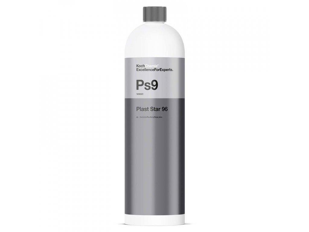 10739 1 koch chemie plast star 96 1000ml