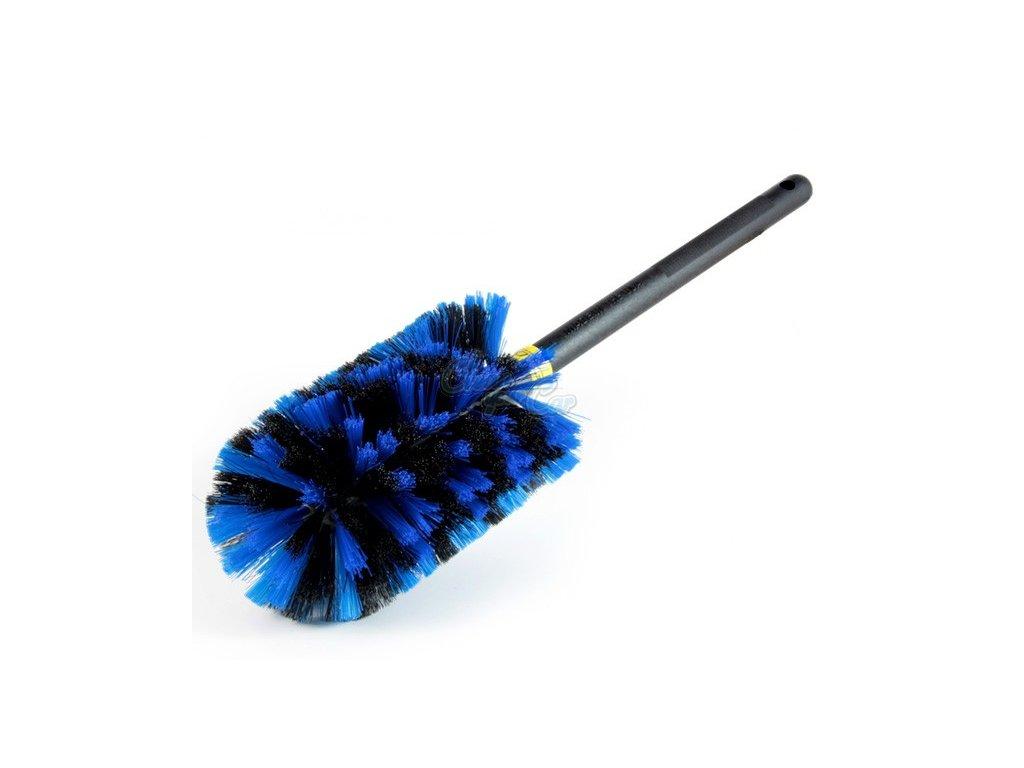 EZ Detail Brush Go