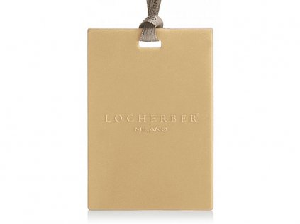 12641 12641 locherber milano vonna karta bourbon vanilla (1)