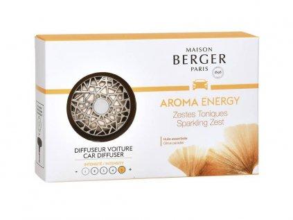 2018 13 11 04 30 28 1024 768 12 1541592432 diffuseur aroma energy 6402 vlastni
