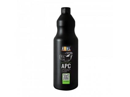ADBL wizualizacja nowa butelka 0,5L apc 1