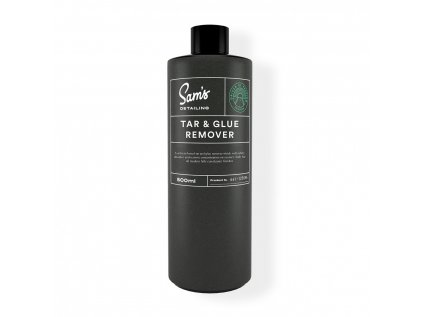 Tar and Glue Remover (1)