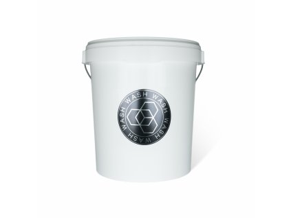 Wash Bucket 1
