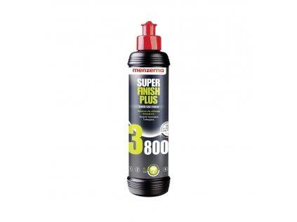 Menzerna Super Finish Plus 3800 250 ml