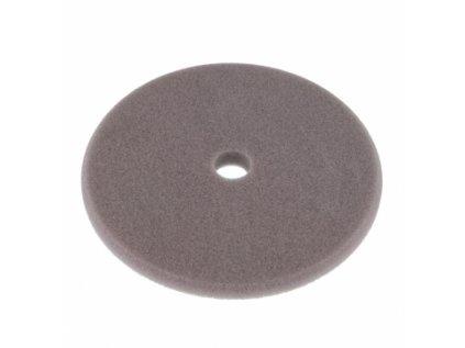 vyrp11 223nanolex polishing pad hard 165 12 1