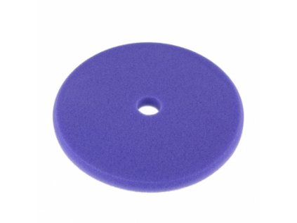 vyrp11 222nanolex polishing pad medium 165 12 1