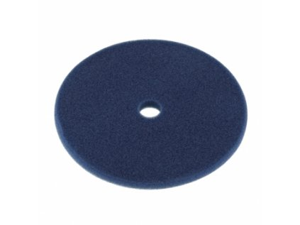 vyrp11 224nanolex polishing pad soft 165 12 1