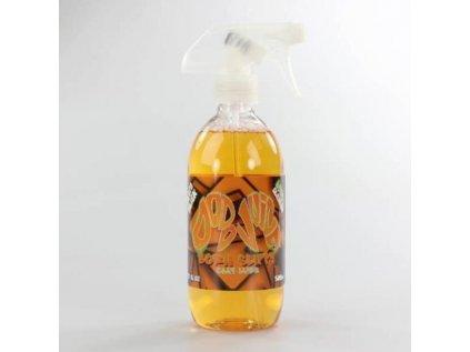 Dodo Juice Born Slippy Clay Lube Concentrate/Refill 250 ml