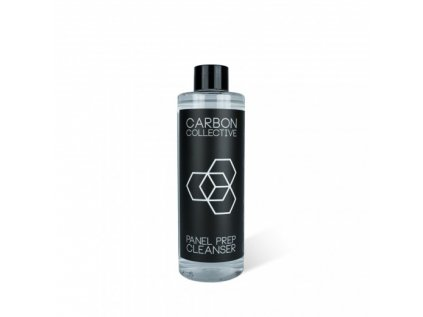 Carbon Collective Panel Prep Surface Cleanser 250ml - příprava laku