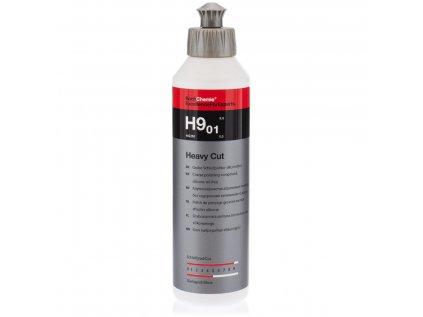 koch chemie heavy cut h901 250 ml