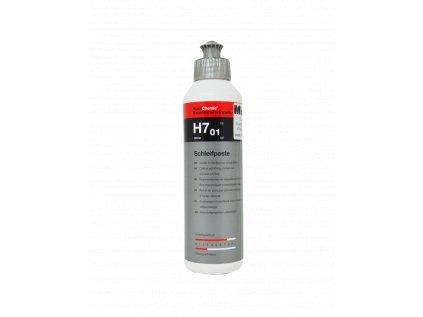 koch chemie schleifpaste h701 250 ml