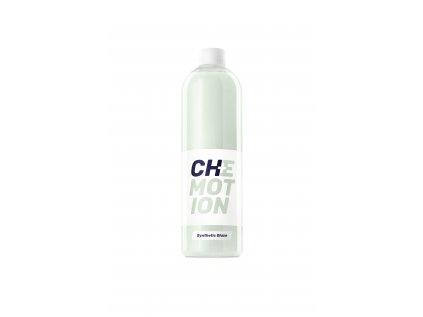 Chemotion - Syntetic Glaze 250ml