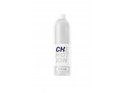Chemotion - Tyre Dressing 250ml