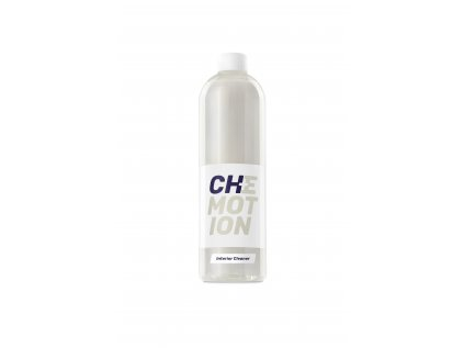 Chemotion - Interior cleaner 500ml