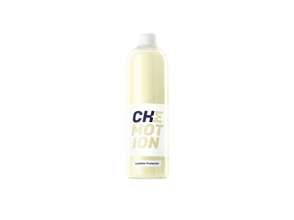 Chemotion - Leather protector 250ml
