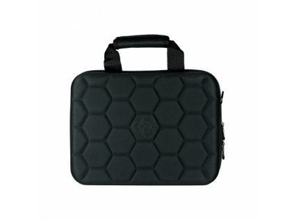 Carbon Collective Hard Shell Detailing Carry Case