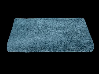 House of Wax VELVET - mikrovláknová utěrka