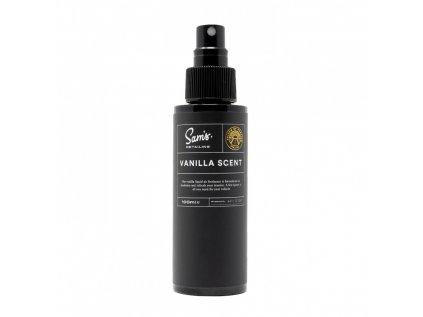 Liquid Air Freshener Vanilla Scent
