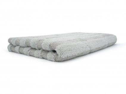 The Collection - sušící ručník 900g/m2 (STRIPED | TROCKENTUCH)