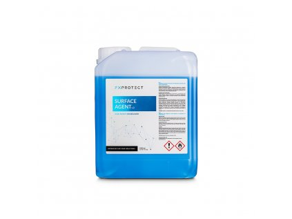 fxprotect surface 5000ml
