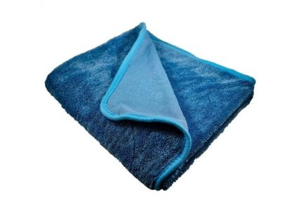 Tershine Drying Towel Double - Sušící ručník