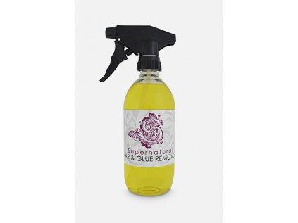 supernatural tar glue remover 1024x1024