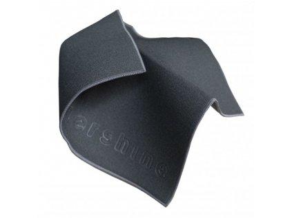 Tershine Microfiber Cloth Glass