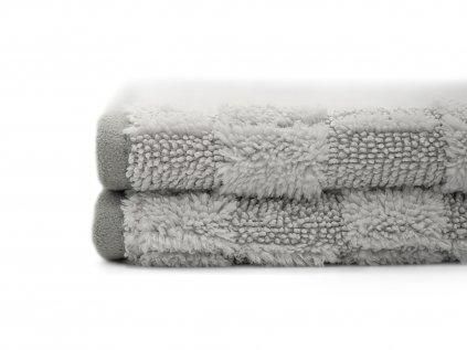 The Collection - sušící ručník 950g/m2 (STRIPED 2.0 | TROCKENTUCH)