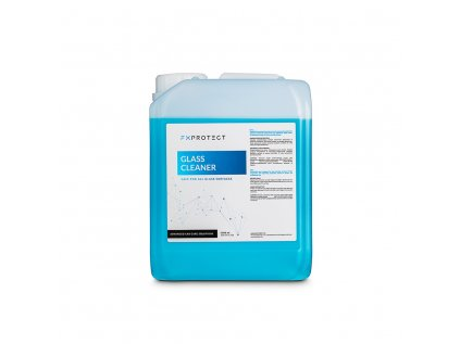 fxprotect glass 5000ml