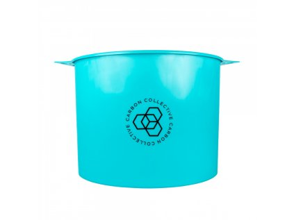 Carbon Collective Detailing Bucket Organizer