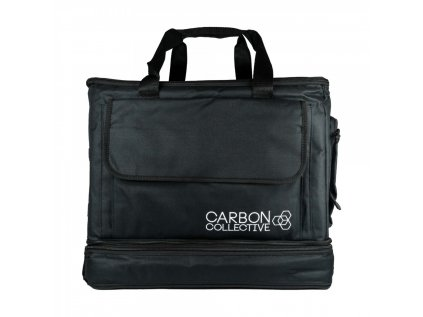 Carbon Collective XL Duffle Bag - 48L