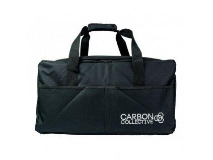 Carbon Collective Carry Case