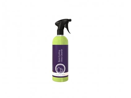 vyr 441 Reactivating Glass Cleaner 750 (2)
