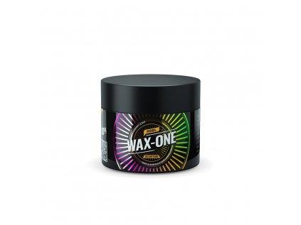 ADBL WAX ONE 100ML
