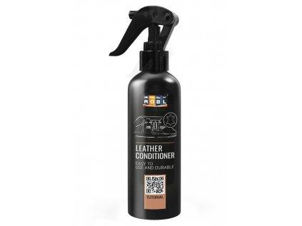 ADBL - Impregnace na kůži ADBL Leather Conditioner (200 ml)