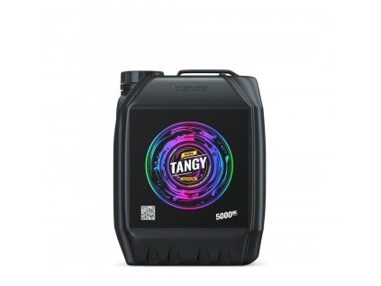 ADBL Autošampon Tangy (5000 ml)