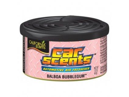 California Scents balboa bubblegum 001 (1)