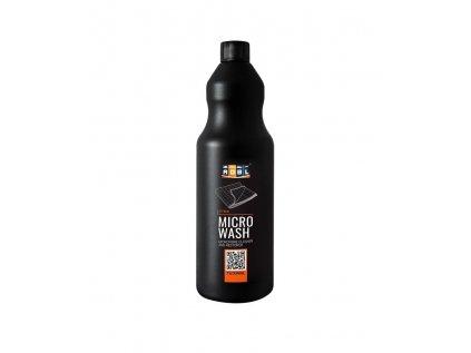 ADBL Micro Wash (1000 ml) prací prostředek