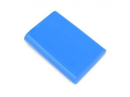 cartec clay bar blue glinka miekka 200gr