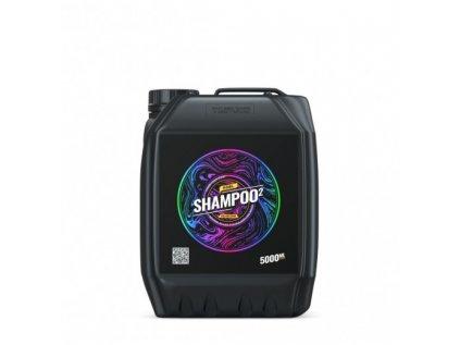 ADBL Autošampon Shampoo2 (5000 ml) PH neutrální s přidaným leskem
