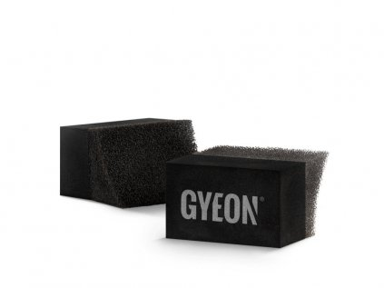 14028 gyeon q2m tire applicator