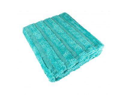 Carbon Collective Fusion Drying Towel 1000gsm (sušící ručník)