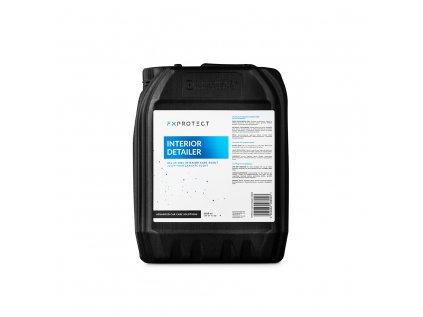 FX Protect - Interior Detailer 5000ml