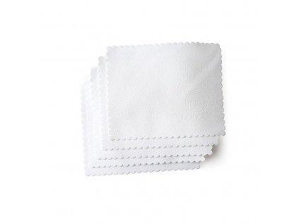 vyr 68 nanolex microfibre application cloth 10 pcs